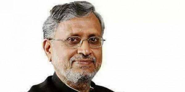 बिहार में यूपीए का खाता नहीं खुलेगा : मोदी