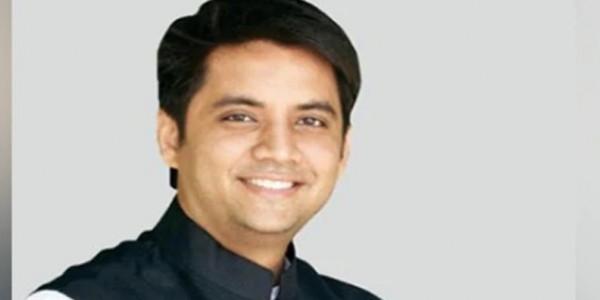 चिटफंड घोटाला : अभिषेक सिंह ने हाईकोर्ट में FIR निरस्त करने लगाई याचिका