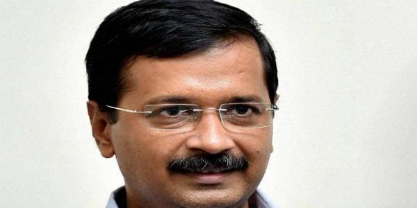 बहादुरगढ़ में 'अाप' की धन्यवाद रैली, थोड़ी देर में पहुंचेंगे अरविंद केजरीवाल
