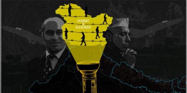मोदी के 'नए कश्मीर' की वास्तविकता को समझने के लिए इन 5 उदार मिथकों को तोड़ने की जरूरत है