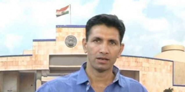 bhopal-minister-jitu-patwari-got-bail-from-court
