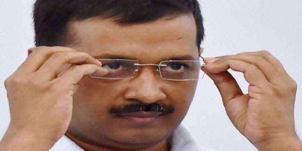 AAP में बड़े बदलाव की तैयारी, केजरीवाल पंजाब के नेताओं के साथ करेंगे हार के कारणों पर मंथन
