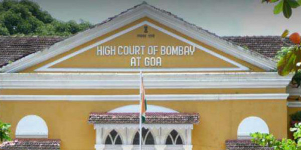 High court reserves order on Goa Foundation PIL on mining