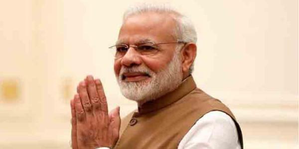 PM Modi To Inaugurate New Campus Of IIT Bhubaneswar