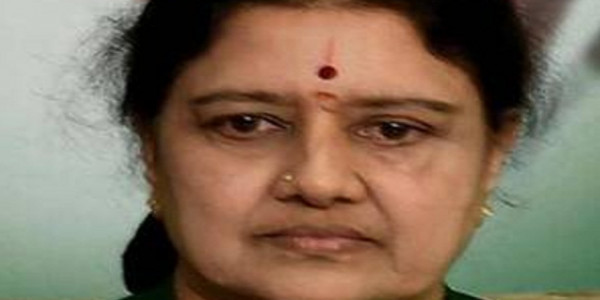 Sasikala supportive and caring, doctor tells inquiry panel