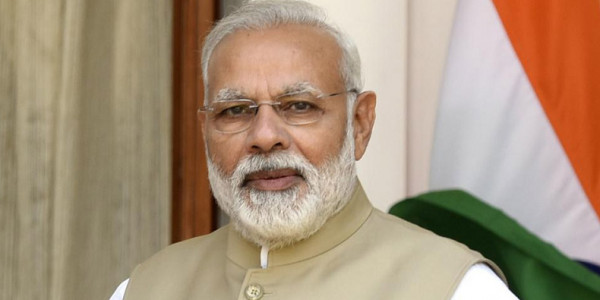 प्रधानमंत्री उजाला योजना से 550 करोड़ रुपये की हुई बचत, बिजली व्यवस्था में भी हुआ सुधार