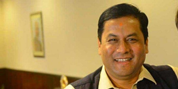 assam-cm-sarbananda-sonowal-launches-pranam-commission-to-protect-parents-of-govt-employees