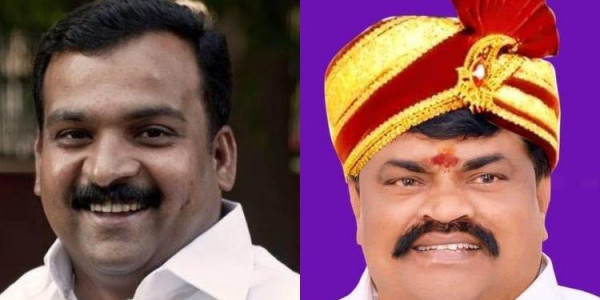 Congress MP to sue TN Minister over Hate Speech