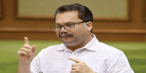 Cabral asks p'yats to submit their village CZMP to govt