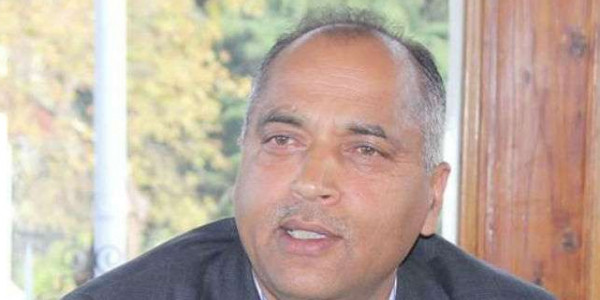 हिमाचल सरकार के दो साल पूरे होने पर प्रधानमंत्री मोदी आएंगे धर्मशाला : जयराम ठाकुर