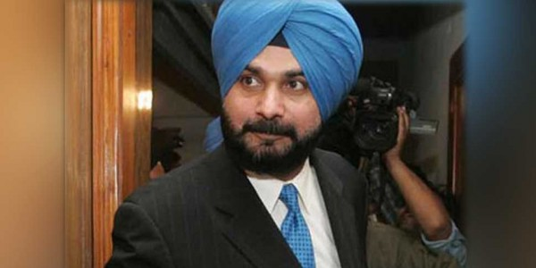 navjot-singh-sidhu-once-again-question-on-air-force-air-strike-in-pakistan