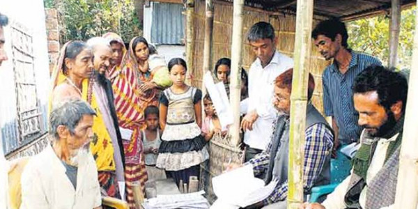 Assam NRC: SC extends deadline to December 15, allows 5 additional documents