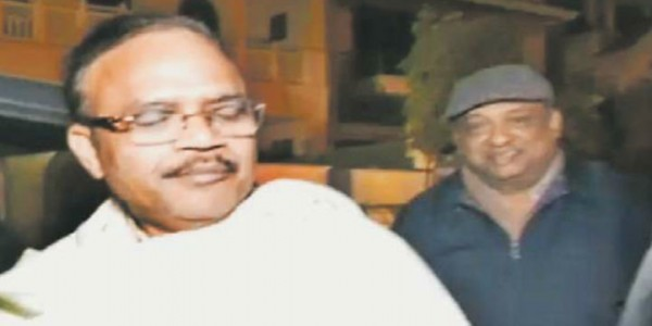 anil-jain-reached-home-to-mangeram-in-jind-by-election