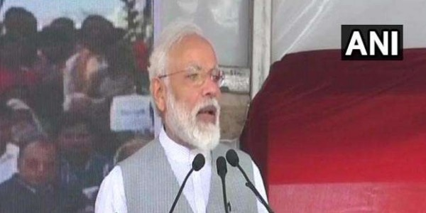 buxar-pm-modi-laid-the-foundation-of-chausa-thermal-plant-in-buxer