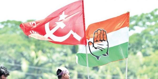पश्चिम बंगाल में कांग्रेस ने दिया 5 नई सीटों का ऑफर, सीपीएम ने ठुकराया