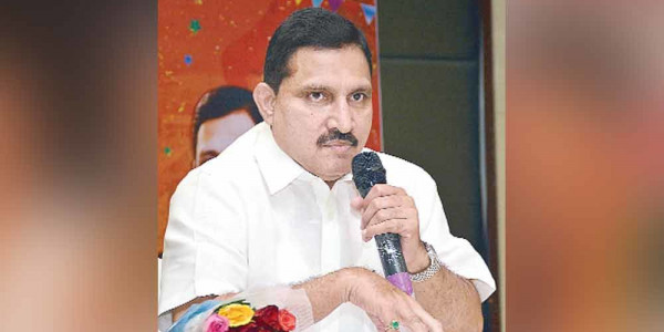 BJP will play important role in AP development: Sujana