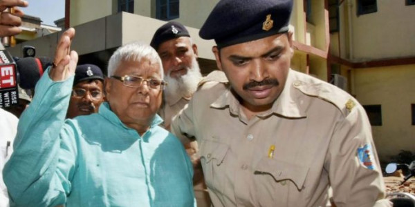 bjp-is-not-responsible-for-being-lalu-in-jail-he-is-in-jail