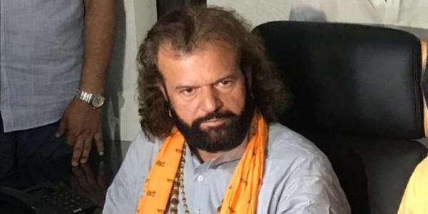 जेएनयू का नाम एमएनयू कर दो, मोदी जी के नाम पर भी तो कुछ होना चाहिए: भाजपा सांसद