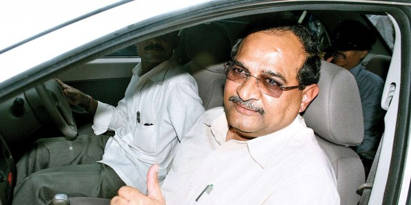 Shiv Sena-Bharatiya Janata Party feud pushes back Maharashtra Cabinet expansion