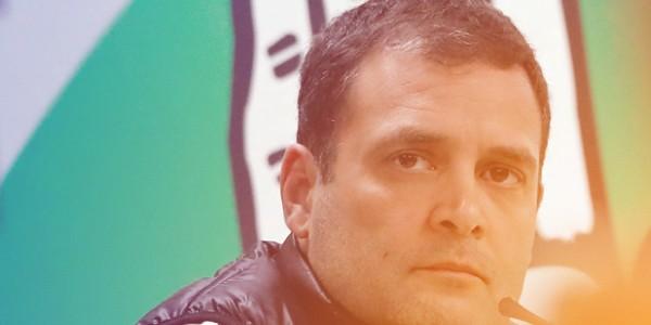 इन 5 गलतियों की वजह से चुनावों में डूबी कांग्रेस की लुटिया