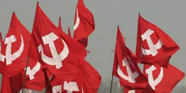 tripura-high-court-stays-order-halting-publication-of-cpim-mouthpiece-newspaper-to-resume-publication