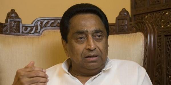 कमलनाथ के मंत्री बोले- सरकार गिराने के लिए बीजेपी दे रही है 50 करोड़ रुपए का ऑफर