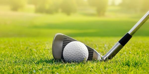 हरियाणा सरकार ने 'द इंडिया कोरिया गोल्फ मीट' का किया आयोजन, जानिये क्या रहेगा खास