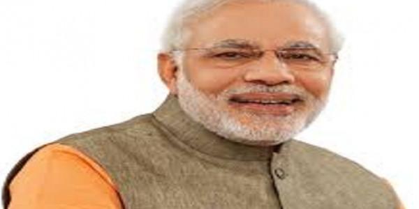 PM मोदी आज से दो दिन गुजरात दौरे पर, करेंगे कई परियोजनाओं की शुरूआत