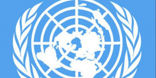 United Nations urges govt to finish Manipur killings probe