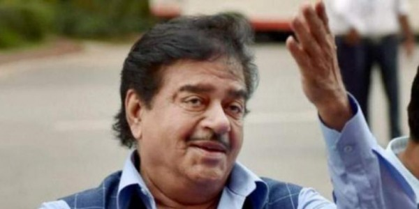 bjp-rebel-mp-shatrughan-sinha-appreciate-pm-modi-after-so-long-time-know-the-reason