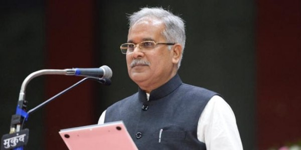 raipur-chhattisgarh-bhupesh-government-showed-sluggishness-farmers-could-not-get-gift-by-pm-narendra-modi