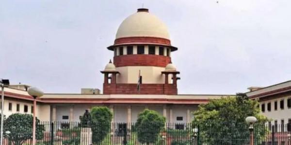 अयोध्या केस में 31 जुलाई तक सिर्फ मध्यस्थता, 2 अगस्त को ओपन कोर्ट में सुनवाई