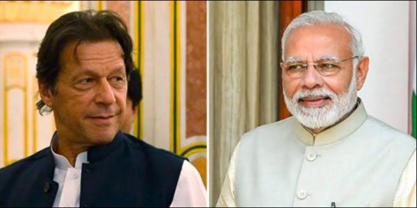 पाकिस्तान ने मानी हार, बोला- मोदी ने दुनिया से हमें किया अलग-थलग