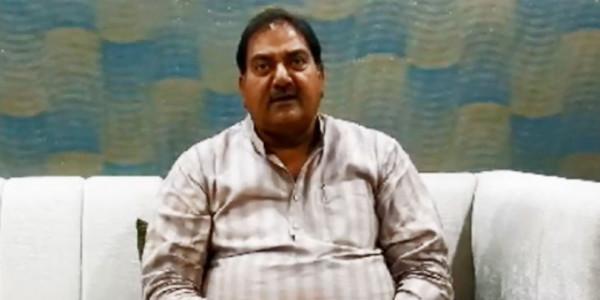 इनेलो की 64 उम्मीदवारों की पहली सूची जारी, अभय चौटाला ऐलनाबाद से लड़ेंगे चुनाव