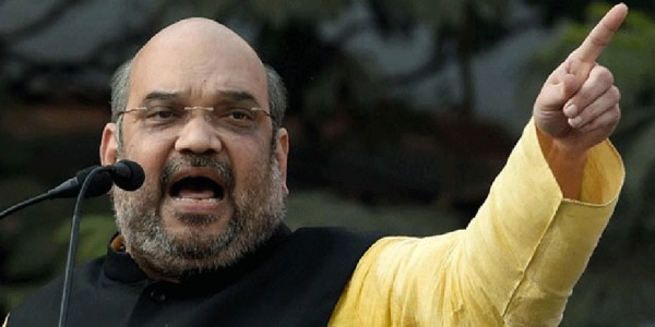 amit-shah-addressed-the-workers-in-the-samarpan-diwas
