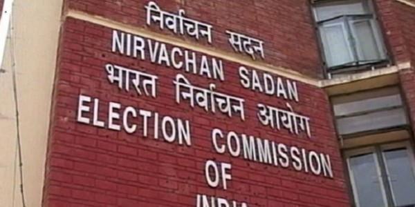 वोटों की गिनती के बाद ही होगा VVPAT पर्चियों का मिलान, चुनाव आयोग ने ठुकराई विपक्ष की मांग