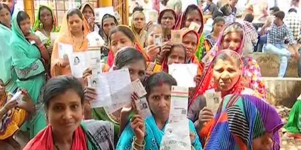Violence In Odisha Polls 2019 Continues Unabated