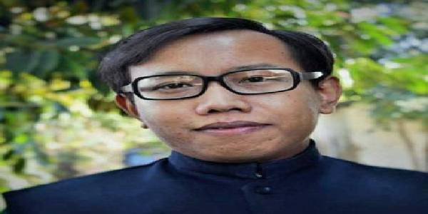 Former Manipur University guest lecturer seeks PM's intervention in his removal