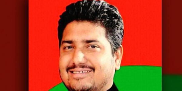 सपा विधायक नाहिद हसन पर पुलिस अधिकारियों से अभद्रता करने के आरोप में दर्ज हुआ मुकदमा
