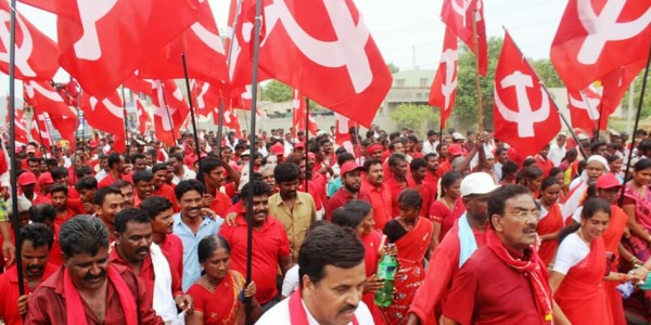 Kerala civic bypolls: CPI(M)-led LDF bags 16 of 30 seats, BJP fails to win any seat despite Sabarimala protests