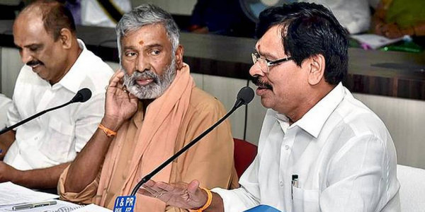 Need to curb farmer deaths: Minister