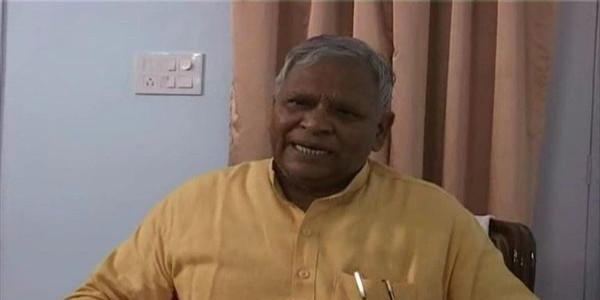 अधिकारियों की नियुक्ति को लेकर भाजपा सांसद ने दिया विवादित बयान