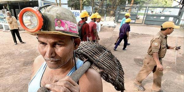 telangana/huge-setback-to-trs-in-coal-belt
