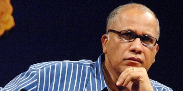 Kamat urges govt not to sell GIDC land