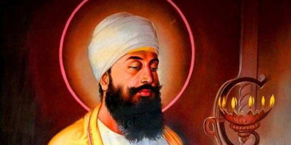 akali dal demands national holiday on guru tegh bahadur sacrifice day lok sabha