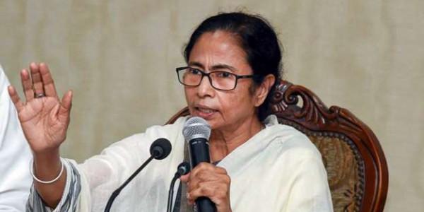 Meghalaya governor's remarks about East Bengal disrespectful: Mamata Banerjee