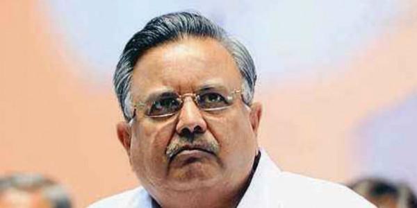पूर्व सीएम डॉ. रमन सिंह के आरोपी बेटे के खिलाफ राजनांदगांव के 4 थानों में FIR दर्ज