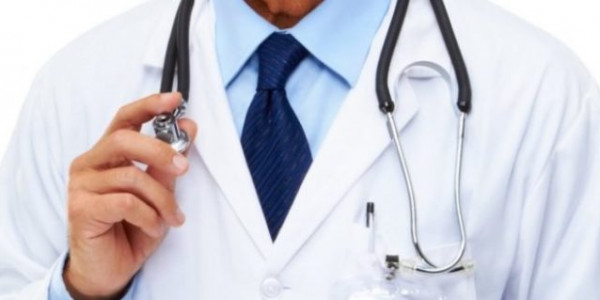Odisha creates 2000 new medical officer posts
