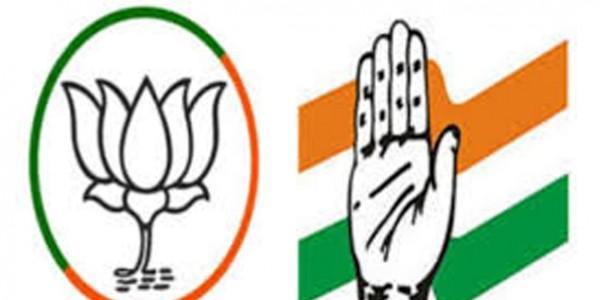 lok-sabha-election-2019---jaipur-lok-sabha-seat