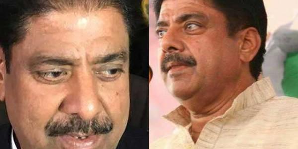 आय से अधिक संपत्ति मामले में ED ने अजय और अभय चौटाला की संपत्ति पर मांगी रिपोर्ट